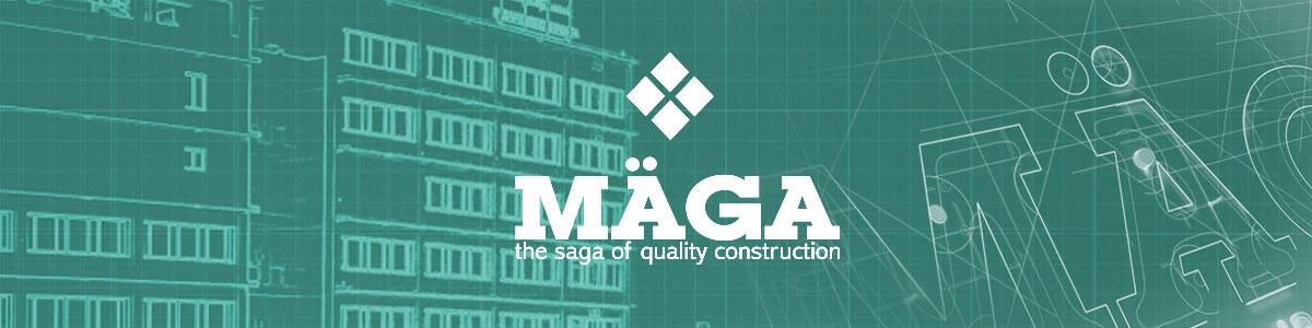01-Maga-in-Brief