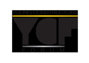 YCF-Logo