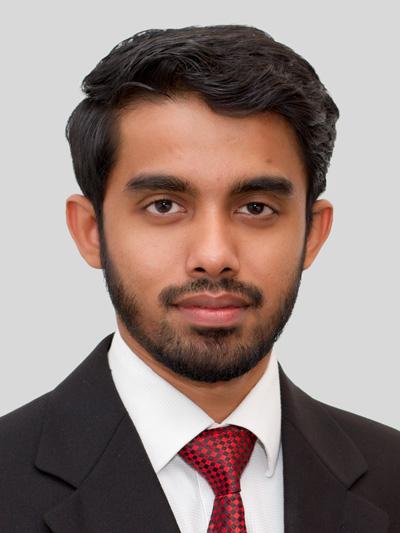 Board of Directors | Maga Engineering (Pvt) Ltd  Sri Lanka