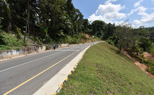 05-B-275-road-01