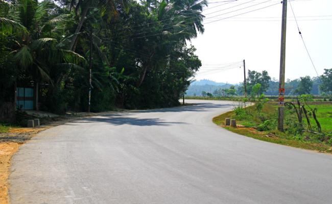05-B-275-road-03