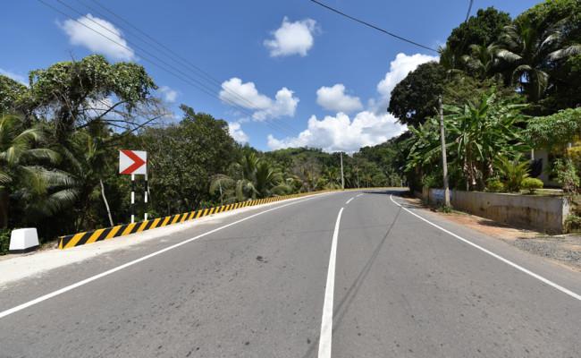 05-B-275-road-08