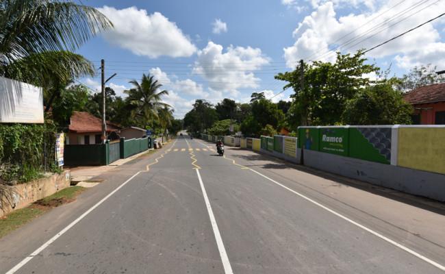 05-B-275-road-10