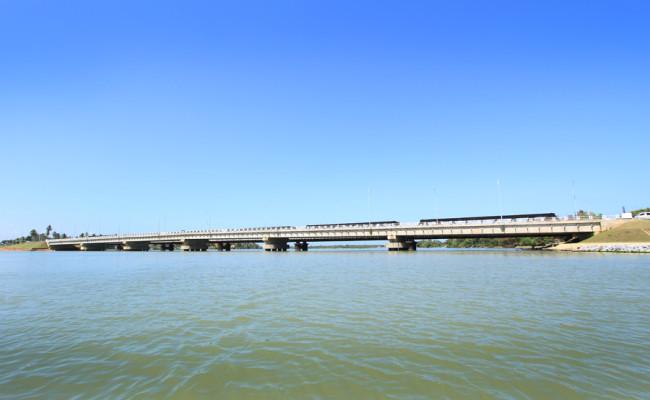 10-A-Kalladi-Bridge-06