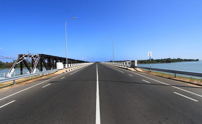 10-A-Kalladi-Bridge-07