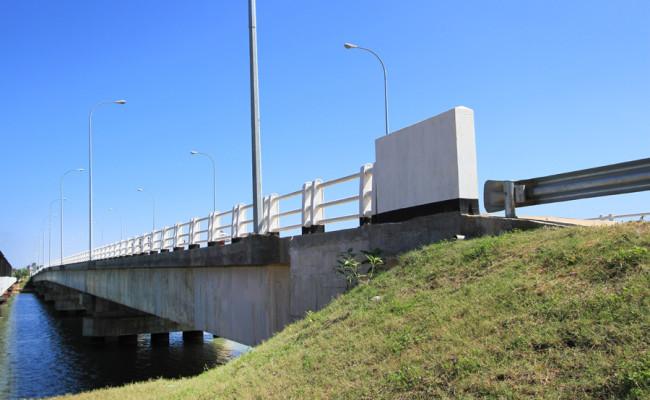 10-A-Kalladi-Bridge-08