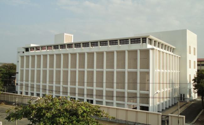 12-. Jaffna-Hospital -01