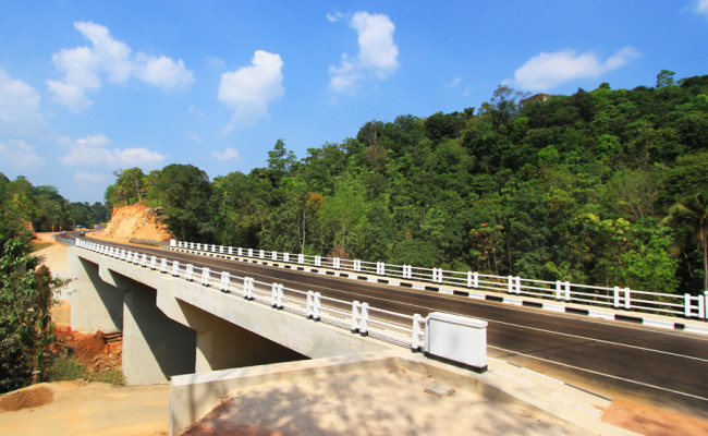 19-Kegalle-Bypass-07