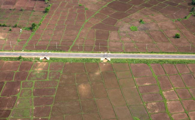 Mankulam Oddusudan road (A34)