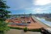 Urban Regeneration Project, Colombo