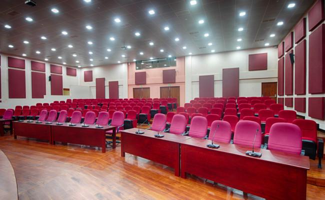 101-Sethsiripaya-Stage-II-07