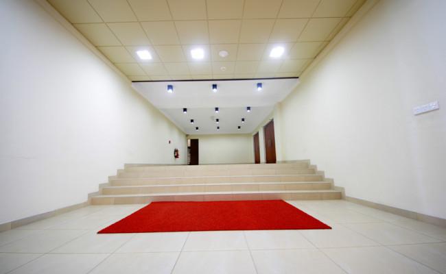 101-Sethsiripaya-Stage-II-08