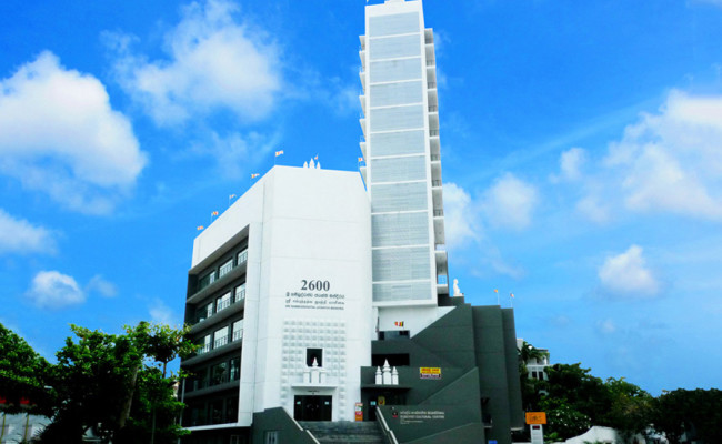102-Sri-Sambuddha-Jayanthi-Building-02