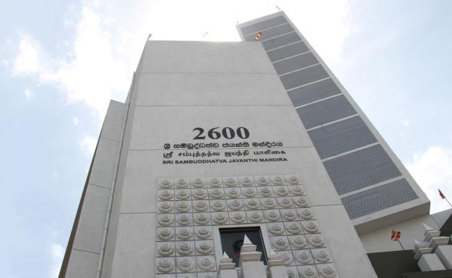 102-Sri-Sambuddha-Jayanthi-Building-04