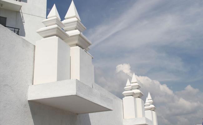 102-Sri-Sambuddha-Jayanthi-Building-07