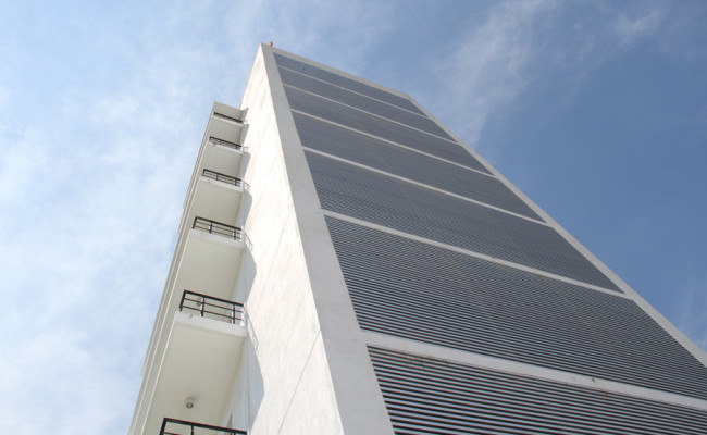 102-Sri-Sambuddha-Jayanthi-Building-09