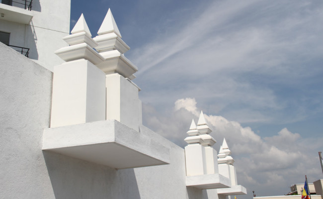 102-Sri-Sambuddha-Jayanthi-Building-10
