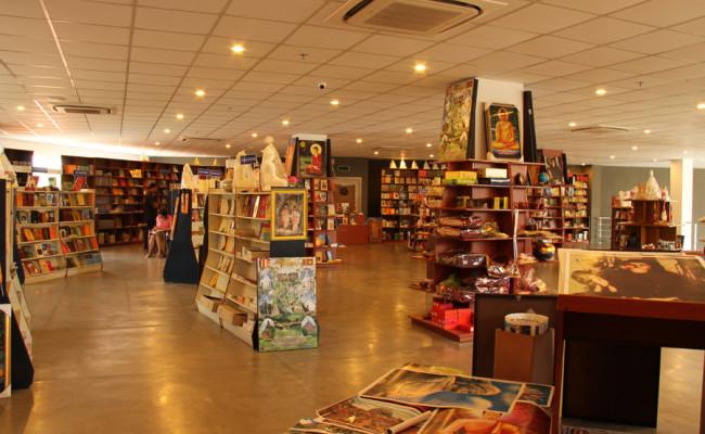 102-Sri-Sambuddha-Jayanthi-Building-12