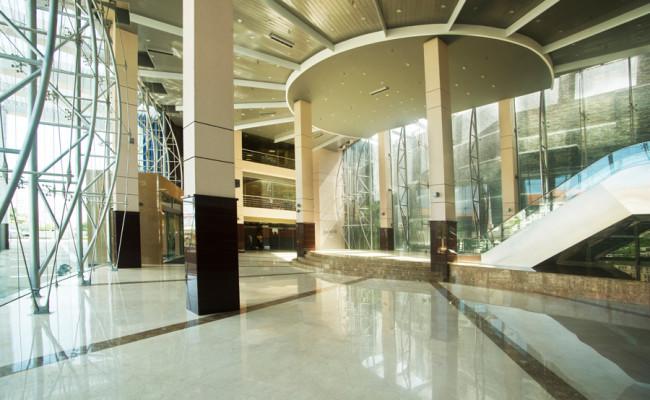103-customs-headquarters-02