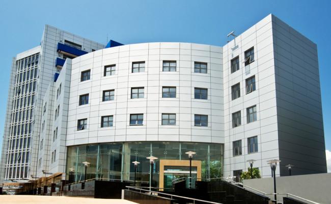 103-customs-headquarters-13