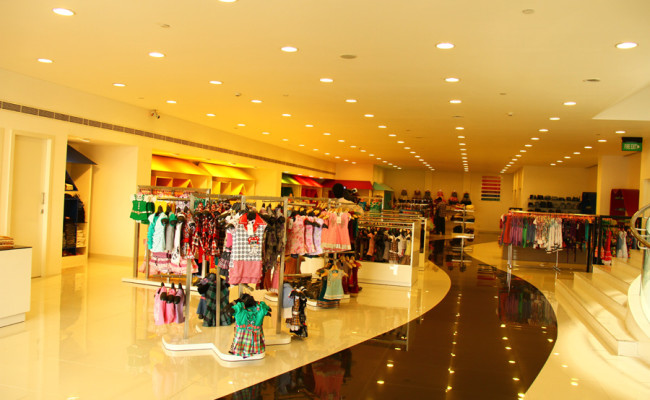 104-Ranjanas-Shopping-Complex-10