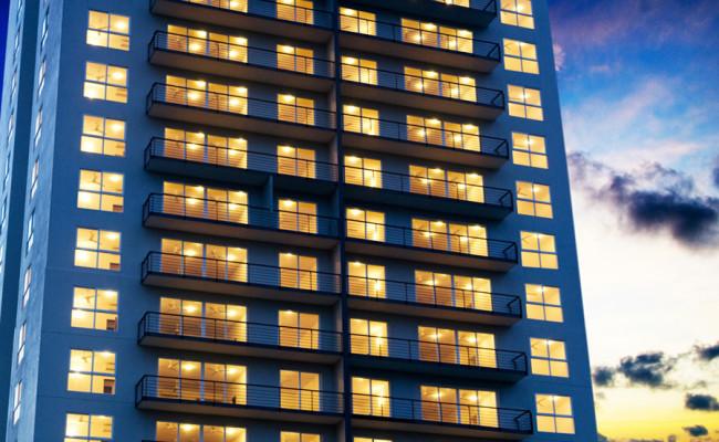 106-Fairmount-Residencies-02