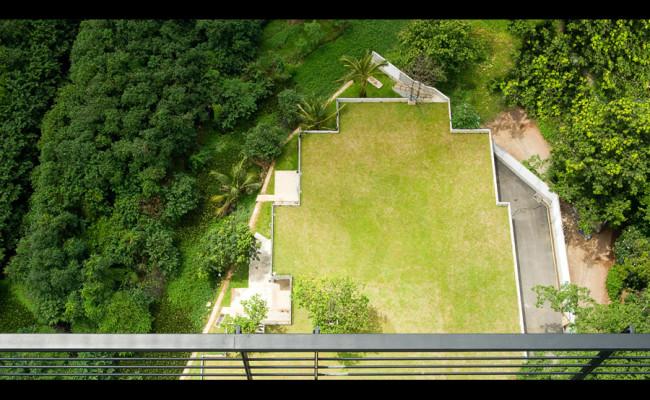 106-Fairmount-Residencies-09