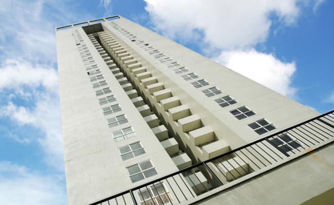 106-Fairmount-Residencies-12