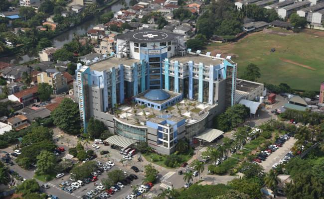 107-Lanka-Hospitals-01