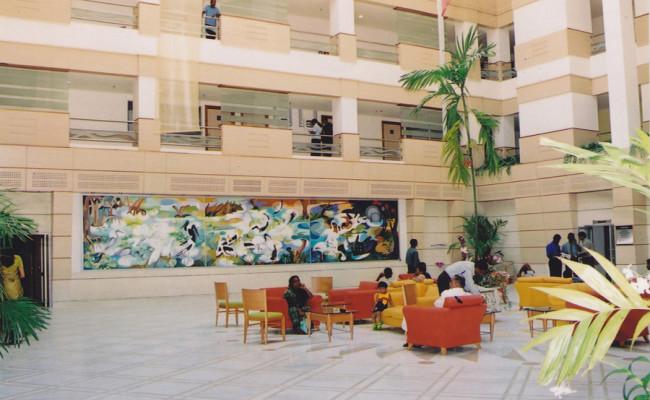 107-Lanka-Hospitals-06
