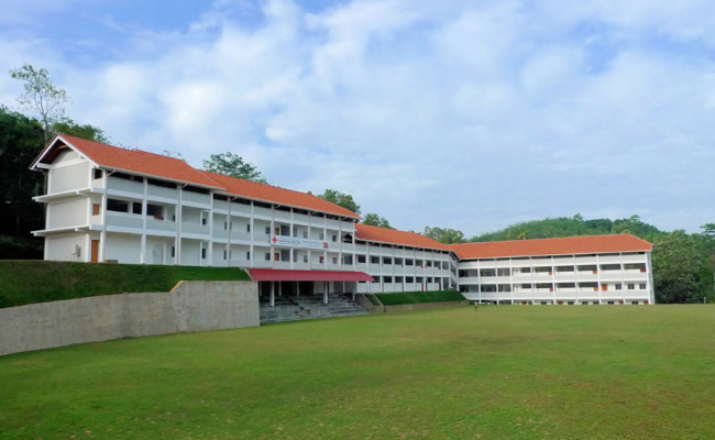 117-SingaporeSinhala-Friendship-College-01