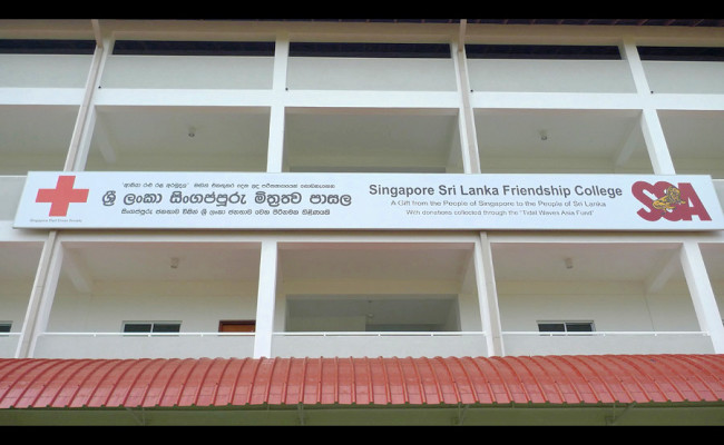 117-SingaporeSinhala-Friendship-College-03