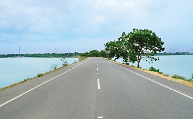 120-Matara–Wellawaya-Road-02
