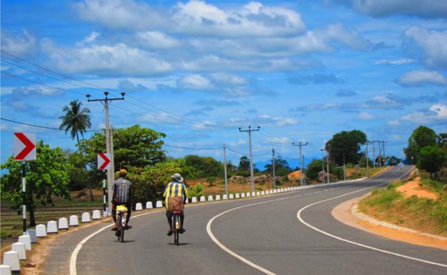 121-Siyambalanduwa–Po–Akk-Road-04