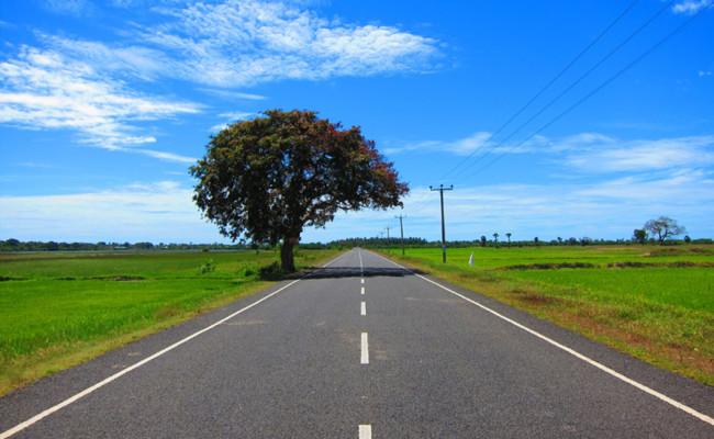 121-Siyambalanduwa–Po–Akk-Road-05