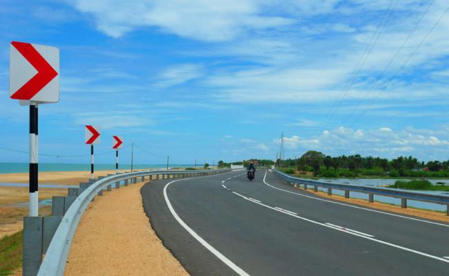 121-Siyambalanduwa–Po–Akk-Road-07