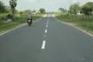 Jayanthipura-Tirkkondaimadu Road