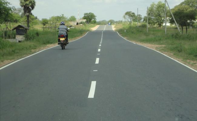 122-Jayanthipura-Tirkkondaimadu-Road01