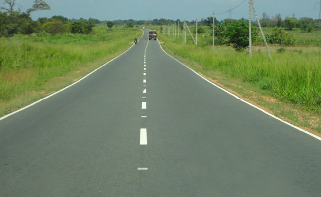 122-Jayanthipura-Tirkkondaimadu-Road02