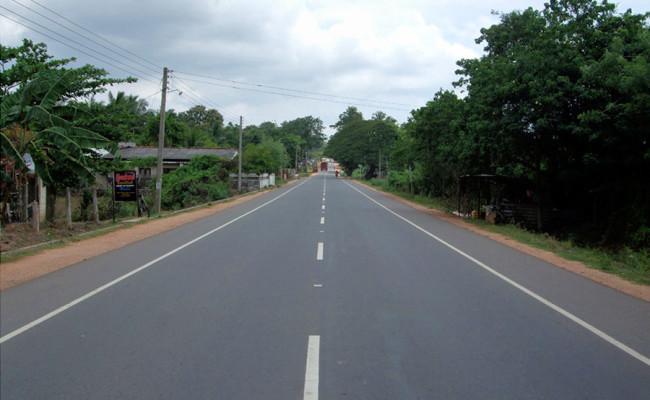 123-Padeniya-Puttalam-Road-01