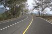 Weerawila-Kataragama Road