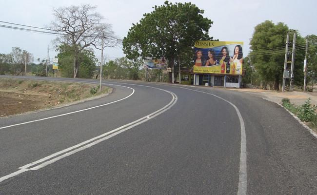 125-Weerawila-Kataragama-Road-04