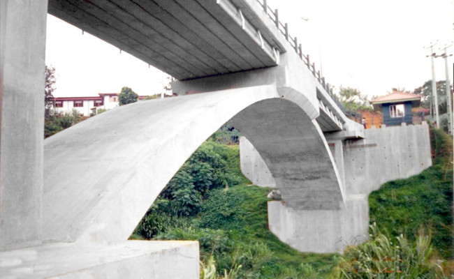 132-NCER-BRIDGE-01