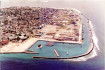 Male' Breakwater Project