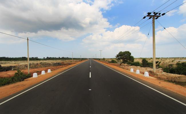 32-Palavi–Kalpitiya-road-02