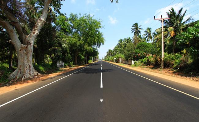 32-Palavi–Kalpitiya-road-03
