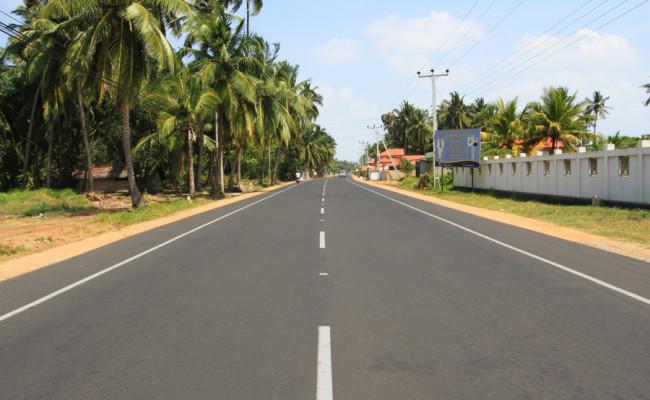 32-Palavi–Kalpitiya-road-04
