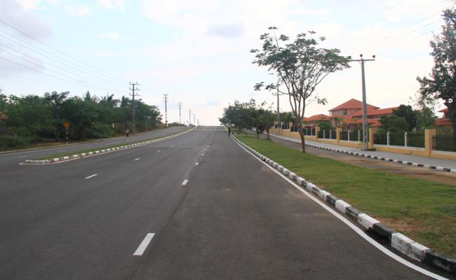 34-Hambantota–Gonnoruwa–Meegahajandura-Road-03
