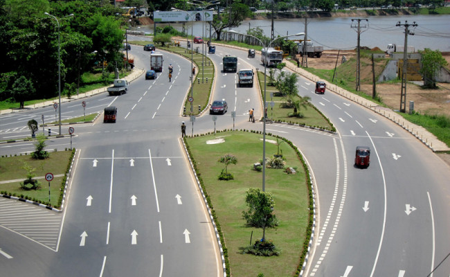 35-Parliament-Road-05