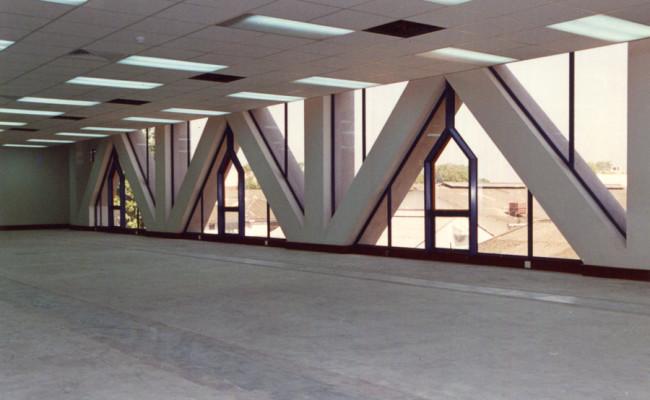 43-Hemas-Corporate-Building-02